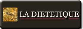 La diététique pour les sports d'endurance, le cyclisme