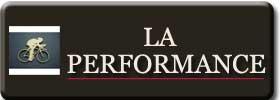 Les clés de la performance en cyclisme entraînement