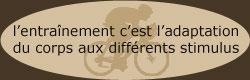 Logo-Cyclisme-Entrainement